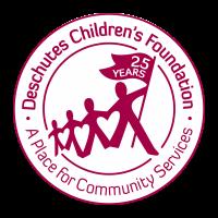 community-spotlight-logos-300dpi-20