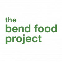 bend-food-project